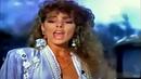 Sandra - Innocent Love Full HD