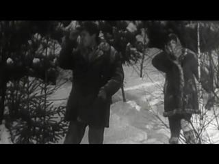 «Руины стреляют» (1970) 2-я серия