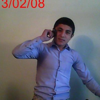 Uzeyir Mehtizade, 13 марта , Тула, id193932407