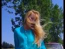 Isadora - Un garçon m'attend 1988