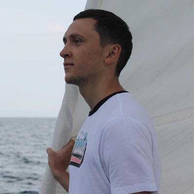 Марат Ялышев