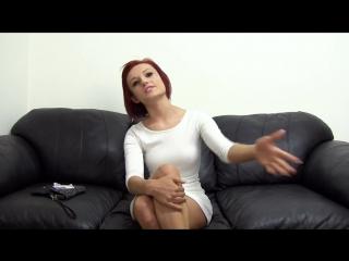 Lana brea порно