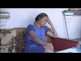 Мать убитого в Пугачеве Руслана Маржанова
