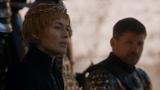 Переговоры между Дейнерис Таргариен и Серсеей Ланнистер ЧАСТЬ 1. Игра престолов 7 сезон 7 серия.