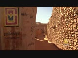 Шингетти ... (память Мавритании) شنقيط.. ذاكرة موريتانيا