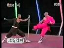 Kung fu Vs Taekwondo (Korea) 3 Kizi 1 Friv 1 Gazo friv 3