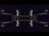 DJKillaC x GHOSTEMANE - BARRY WHITE PT.1