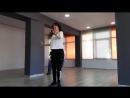 Greek Chiftetelli Workout Tutorial improvisation with live Tabla Belly dance 23820