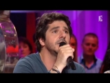 Patrick Fiori-My song of you