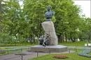 Игорь Панарин фото #1