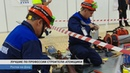 Детали АЭС начали создавать сегодня в Ростове