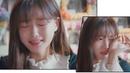 엄마 앞에서 눈물 흘리는 김유정(Kim You-jung) 사실 오늘 힘들었어… 일단 뜨겁게 청