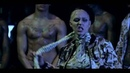 Brooke Candy Dumb Official Video