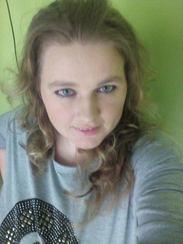 Наталия максимчук секс