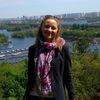Tanya Trofimchuk