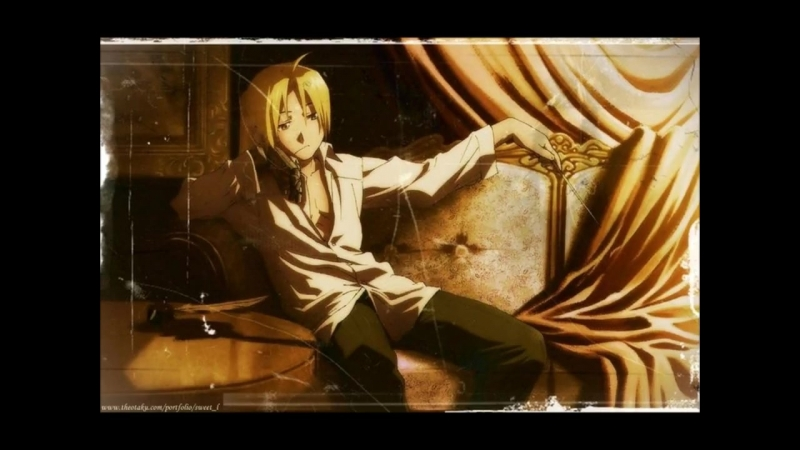Fullmetal Alchemist- Brotherhood - Crime and Punishment.mp4