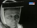 Спецвыпуск. 95 лет со дня образования Марийской автономии