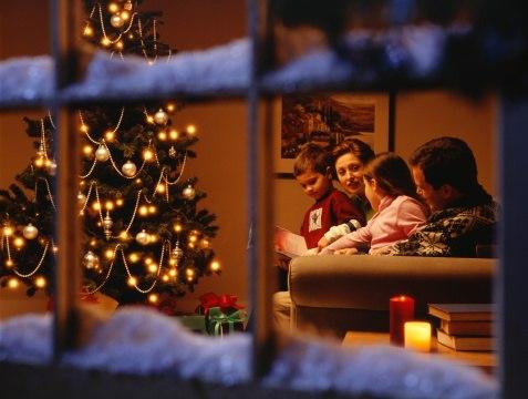 дом 2 2012 год 2989 день смотреть онлайн