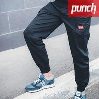 Штаны Punch - Cargo Rush Winter 5e881c37bee04