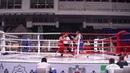 Лизуненко Григорий (ХМАО-Югра) vs Кружков Дмитрий (С.Петербург) 60кг четвертьфинал