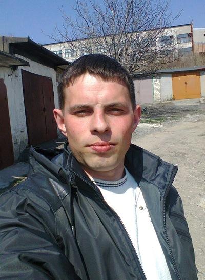 Андрій Васи, 23 августа 1989, Хмельницкий, id163835309