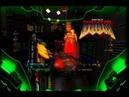Brutal Doom v21 Release Candidate 4 (PC) - Gameplay with dynamic HUD Download Link