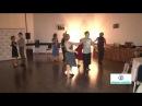 Танец Рио- Рита . Данза студио.