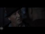 Крид 2 (Русский дублированный трейлер)