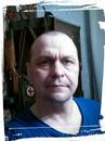 Леонид Наволокин фото #16