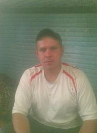 Юрий Чернов, 15 февраля 1983, Симферополь, id161275633