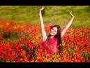Как использовать вибрации цвета Красивое воскресенье