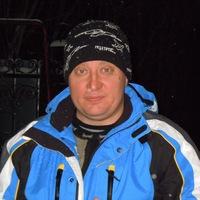 Sergei Parshin