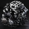 Моторазборка Garage 55: мотозапчасти новые, б/у