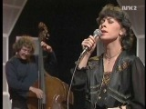 Radka Toneff - Lonely Woman (live, 1982)