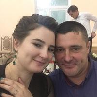 Дарья Браташ