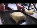 💥USA. МЯСНОЙ РУЛэТ(Meatloaf) 💥ЗАКУСКА ИЗ СЫРА BRIE(Brie Cheese)