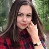 Maria Klyavlina