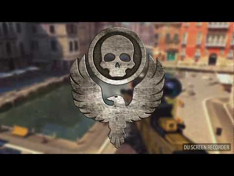 Modern combat spec_ops_5_6_End_of_part01_multiplayer_precision