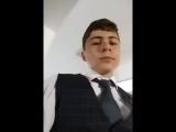 Аслан Аслан - Live
