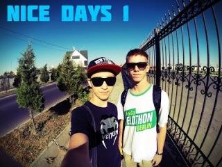 Nice Day 1- �������� � �������