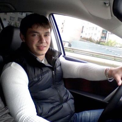 Хасан Тамбиев, 5 июня , Ставрополь, id80193107