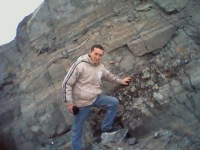 Болатхан Асылханов, 25 января 1999, Новосибирск, id178639381