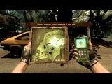 Прохождение Far cry 2 Серия 1[Малярия]