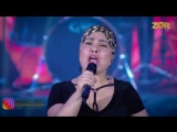 YULDUZ_USMONOVA-_SIZ_BILAN..._ЮЛДУЗ_УСМОНОВА-СИЗ_БИЛАН(2018).mp4