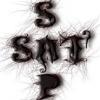 ▇▇▇▇▇ SAPIENTI SAT ▇▇▇▇▇