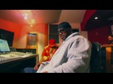 DJ KaySlay ft. Ice-T & Kool G Rap - Hip-Hop Icons