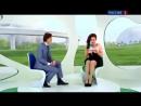 Реклама (Россия-1, 20.05.2012).2