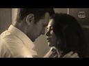 Влюблённые женщиныЕкатерина Климова - Не отпускай меня