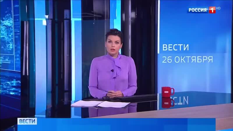 Дверь вместо окна жильцы возмущены незаконной перепланировкой на Кутузовском