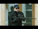 Инспектор Купер 3 сезон 20 серия 2017